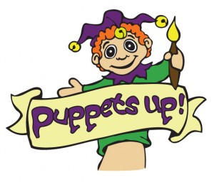 puppets-up-new-CMYK