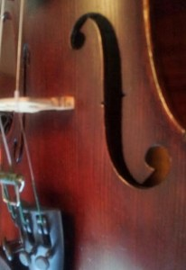fiddle_08